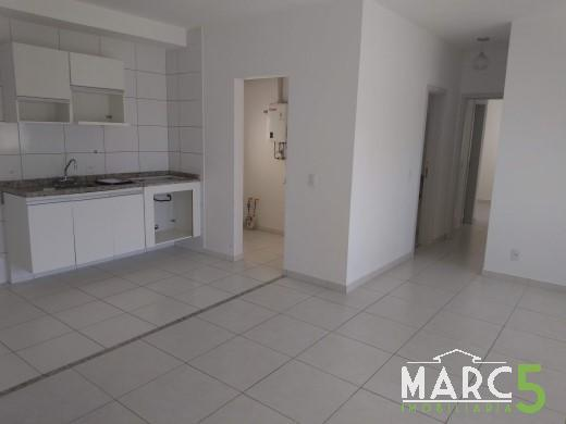 Apartamento à venda com 2 dormitórios em Jardim renata, Aruja cod:1060 - Foto 4