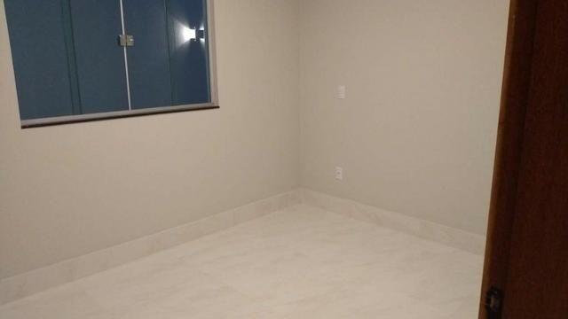 Samuel Pereira oferece: Casa Nova Moderna Sobradinho Alto da Boa Vista 3 suites - Foto 17