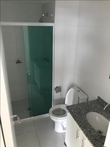 Apartamento com 2 dormitórios para alugar, 52 m² por r$ 1.600,00/mês - vila carioca - são  - Foto 8