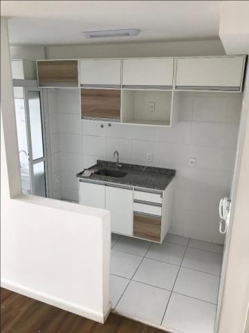 Apartamento com 2 dormitórios para alugar, 52 m² por r$ 1.600,00/mês - vila carioca - são  - Foto 4
