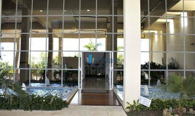Excelente oportunidade - apartamento com 4 dormitórios à venda, 132 m² - jardim das indúst - Foto 19