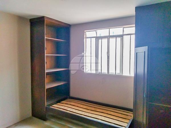 Casa à venda com 3 dormitórios em Centro, Pinhais cod:152912 - Foto 7
