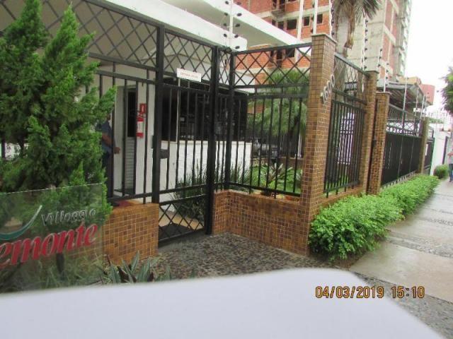 Apartamento no Edificio Villagio Piemonte - Foto 3