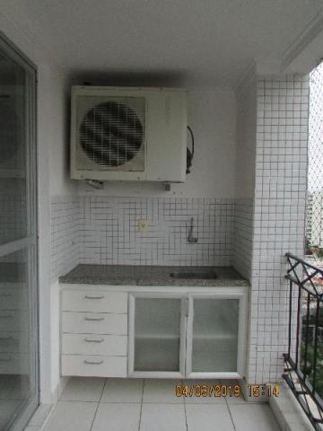 Apartamento no Edificio Villagio Piemonte - Foto 11
