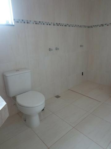 Dier Ribeiro vende: Ótima casa com dois pavimentos no setor de mansões - Foto 16