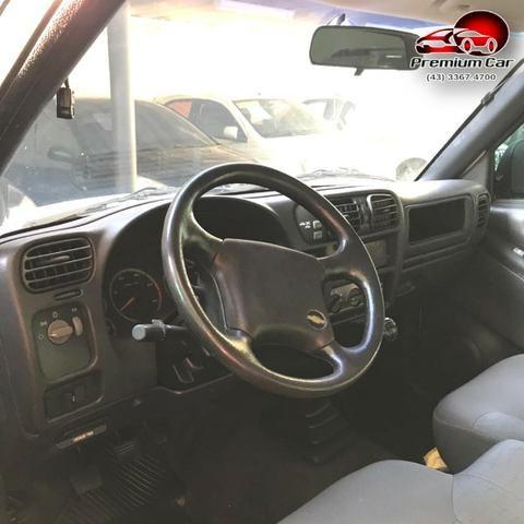 S10 Colina 4x4 Diesel - Foto 6