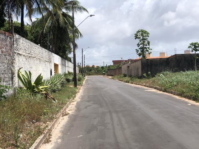 Aracagy - 200m da avenida norte! - Foto 2