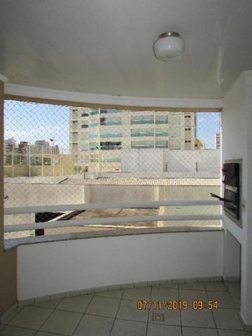 Apartamento no Edificio Belluno - Foto 11