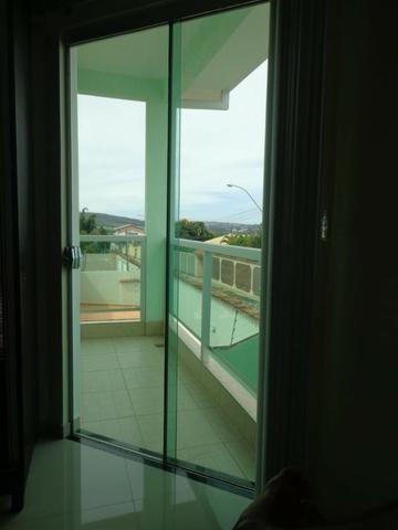 Dier Ribeiro vende: Ótima casa com dois pavimentos no setor de mansões - Foto 12