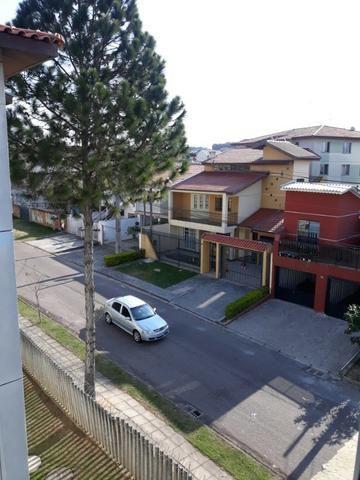 Apartamento 4 andar bem Localiz. Financia ac carros ou terreno - Foto 16