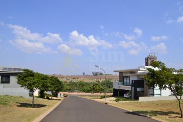 Terreno a venda no condomínio Buganvile. Bairro Jardim Olhos D´ Água. - Foto 11