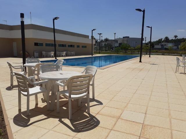 New Ville Vendo Lotes. Parcelas Mensais R$ 990,00 - Foto 4