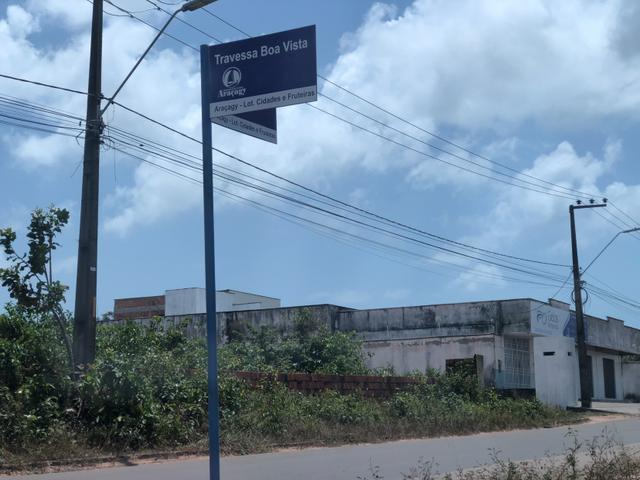 Aracagy - 200m da avenida norte! - Foto 9