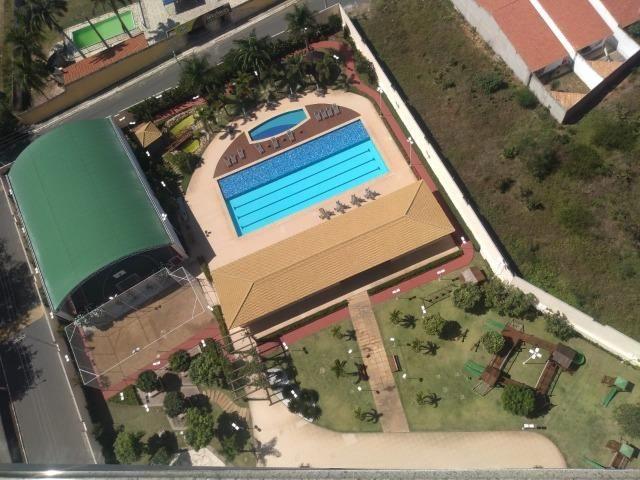 Vende um excelente apartamento de alto padrão na lagoa seca J. do note CE - Foto 11