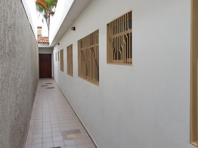 Casa Qnb 05 - Foto 13
