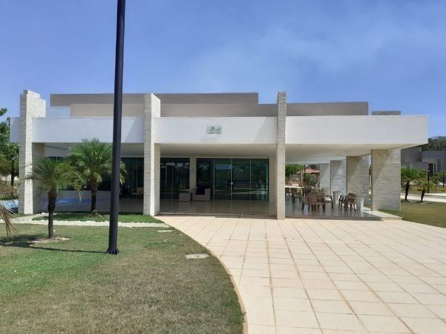 New Ville Vendo Lotes. Parcelas Mensais R$ 990,00 - Foto 11