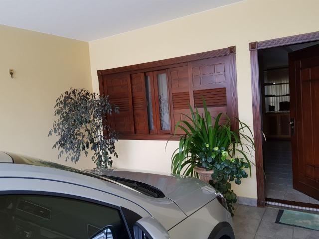 Casa Qnb 05 - Foto 11
