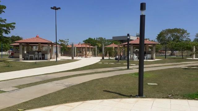New Ville Vendo Lotes. Parcelas Mensais R$ 990,00 - Foto 13