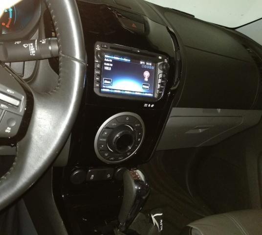 S10 CD 2.8 LTZ 4x2 Auto Diesel 2014/2015 - Foto 3