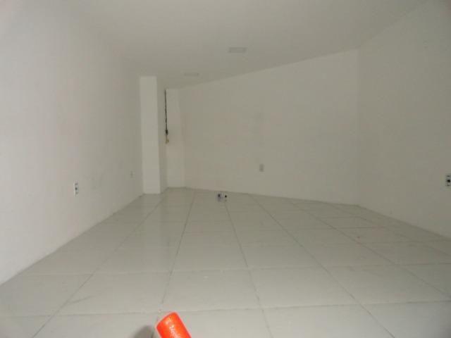 LO0015 - Loja 57², Avenida Shopping, Meireles, Fortaleza/CE - Foto 7