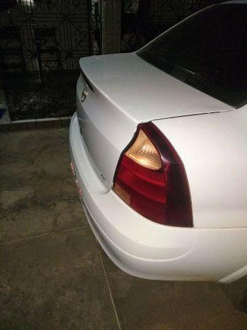 GM Corsa Premium Para Trabalho  - Foto 2