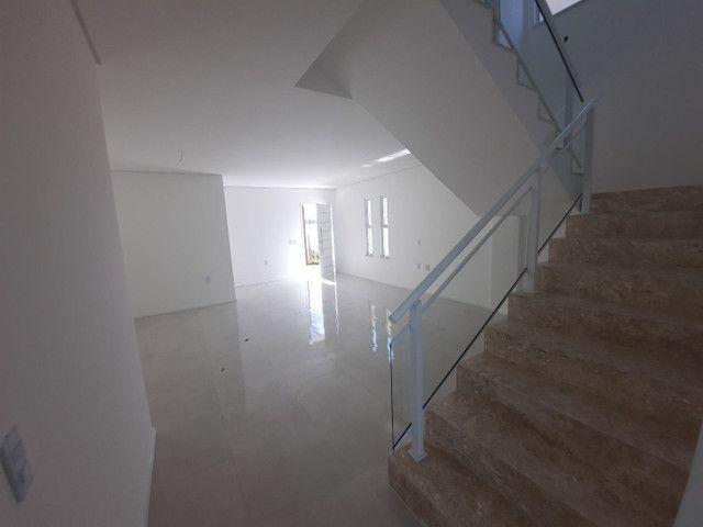 Casa na cidade alpha com 6 quartos, ACEITAMOS  PERMUTA  - Foto 7