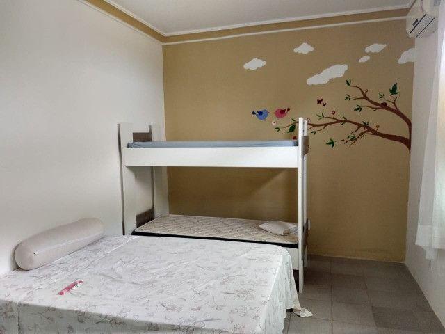 Casa para temporada - casagirassolfg.com.br - Foto 19
