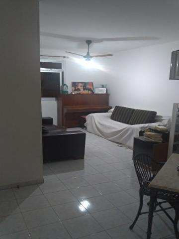 Apartamento em Maruípe com 3Qts, 1Suíte, 1Vg, 100m². - Foto 5