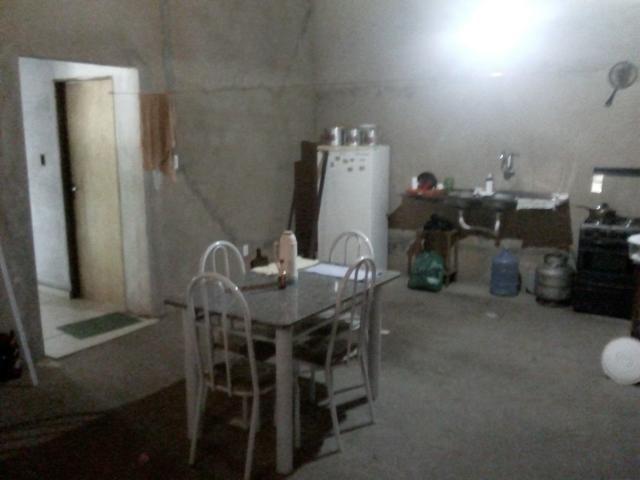 Vendo um Sítio em Tibumba - Foto 15