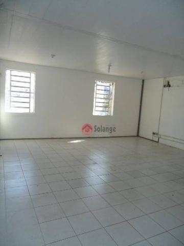 Prédio comercial à venda, Centro, João Pessoa - PR0001. R$ 600 Mil - Foto 11