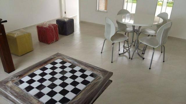 Apartamento Park View - Foto 6