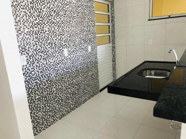 D.P Casas com fino acabamento em ótima localização - Foto 7