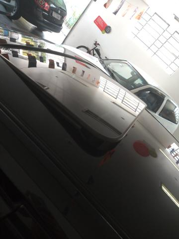 Ford fusion 2012 top de linha com teto - Foto 6