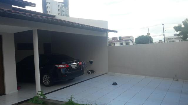 Preço de ocasião* Casa em Intermares - Foto 20