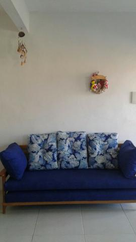 Casas na praia de Itapoá (Centro) Promoção Imperdível ? Itapema do Norte/SC