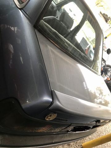 Apolo Volkswagen - Foto 2
