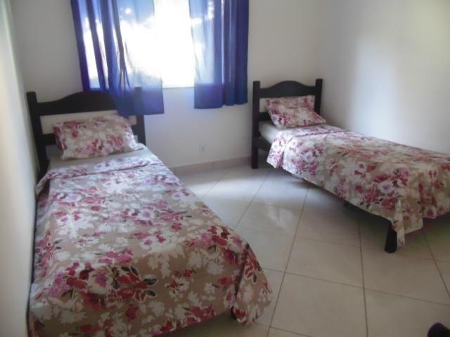 Alugo-casa Hostel ,quarto para empresas Barra Sahy Aracruz