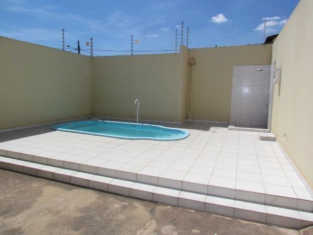 Marabá - Apartamento no Residencial Ravena - bairro Belo Horizonte - Foto 9
