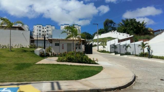 Apartamento Park View - Foto 4