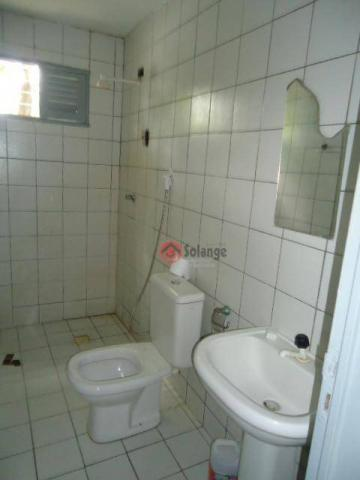 Casa Castelo Branco R$ 220 Mil 2qts lajeada sul de esquina - Foto 19