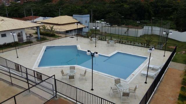 Apartamento Park View - Foto 7