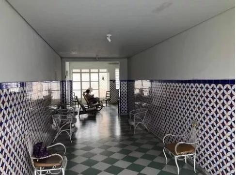 1109 - 02 Pavimentos - 06Qts - DCE - Ampla Área Externa - 481m - Localizado em Santo Amaro - Foto 3