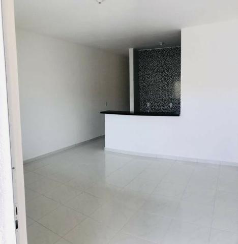 D.P Casas com fino acabamento em ótima localização - Foto 4