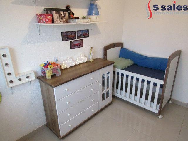 Apartamento a venda em Vicente Pires! - 2 Quartos - Linda Vista!!! - Foto 6