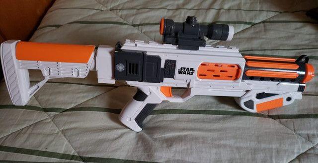 Nerf original - vários modelos - Foto 2