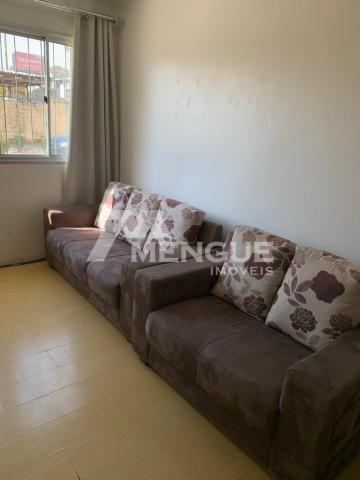Apartamento à venda com 2 dormitórios em Sarandi, Porto alegre cod:10424 - Foto 4