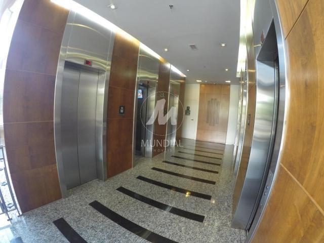Sala comercial à venda em Sta cruz do jose jacques, Ribeirao preto cod:35322 - Foto 10