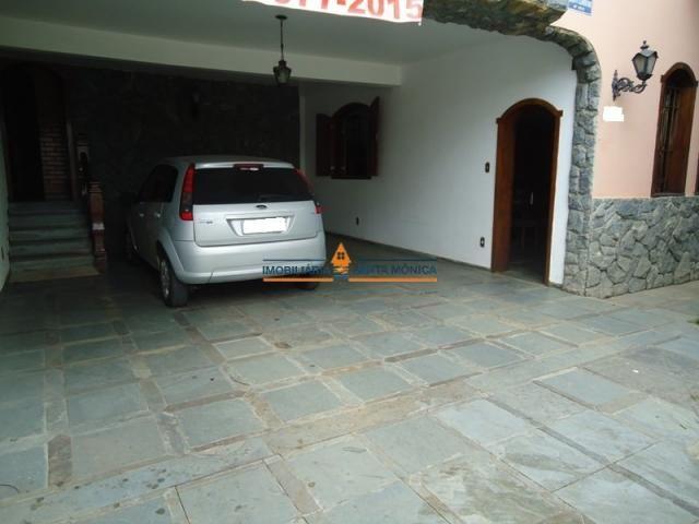 Casa à venda com 4 dormitórios em Santa amélia, Belo horizonte cod:12258 - Foto 7