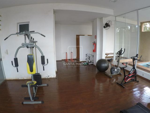 Apartamento para alugar com 1 dormitórios em Vl amelia, Ribeirao preto cod:24643 - Foto 16