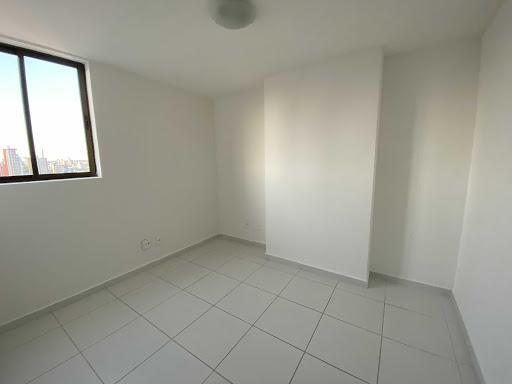 Apartamento com 3 dormitórios para alugar, 72 m² por R$ 1.150,00/mês - Catolé - Campina Gr - Foto 15